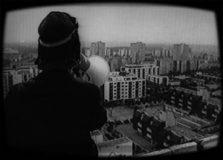 PASST BLOSS AUF! – Ein Film aus der Kultur von unten