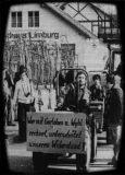 S'WESCHPENÄSCHT – Die Chronik von Wyhl 1970 -1982