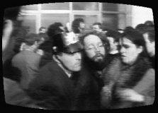 PROJEKT ARTHUR – Die Gewaltfrage – 1968
