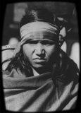 PHOOLAN DEVI – Rebellion einer Banditin